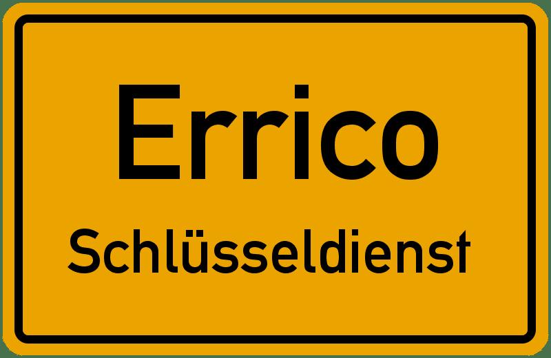 24h Schlüsseldienst für Brackenheim und Umgebung